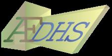AFDHS Logo 1-horiz
