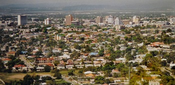 New_Kingston,_Jamaica_III