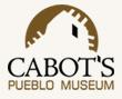 cabots_logo_footer